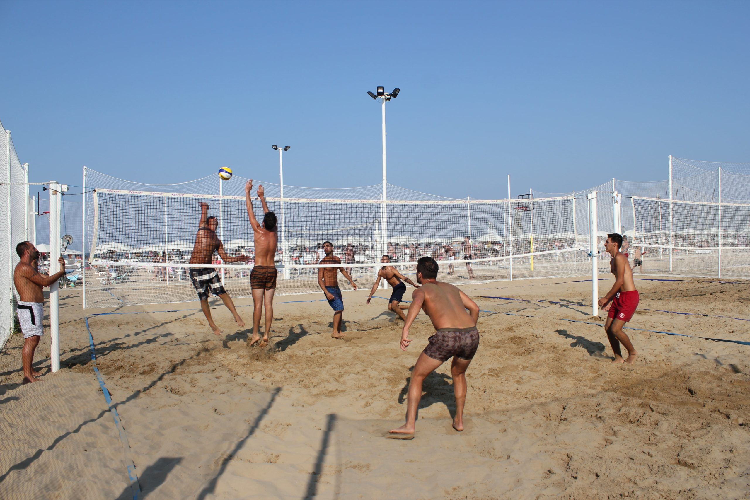 torneo_volley