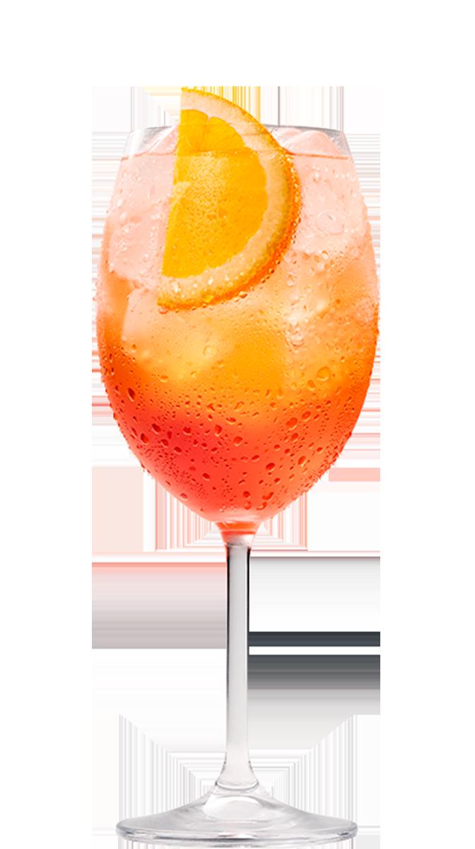 aperitivo-icona