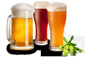 prodotto-birra